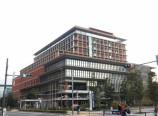 昭和大学江東豊州病院