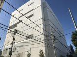 日本テレビ番町スタジオ